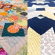 What's the best quilting density to choose?