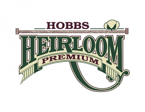 Premium Hobbs Heirloom Batting