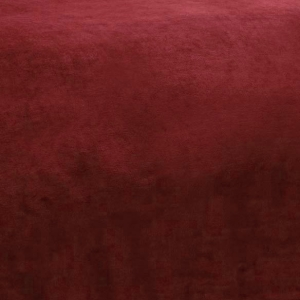 Soft and Warm Fleece in Crimson