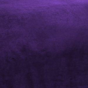 Soft and Warm Fleece in Purple