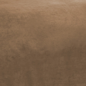 Soft and Warm Fleece in Tan